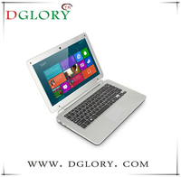DG-NB1101 11.6inch 2GB/32GB windows8.1 laptop