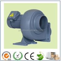 CE Motor 1/16 HP 0.2 Kw FMS202 Air Blower Fan Heat Resistant Blower