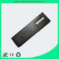 4400mAH BPS24 notebook batteries For Sony VGP-BPS24 VGP-BPL24 BPL24 VGP For VAIO SA/SB/SC/SD/SE VPCSA/VPCSB/VPCSC/VPCSD/VPCSE