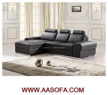 rotating sofa,recliner sofa set,corner sofa