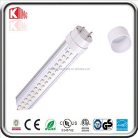 2015 hottest Low FOB and MOQ epistar lighting lamp red tube sex aladin