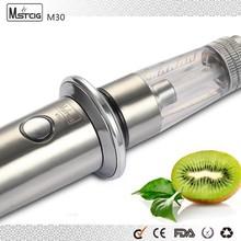 2000mAh MSTCIG Hot Selling New Product Wholesale Vaporizer Hong Kong Paypal Accepted