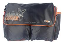 diaper bag for man