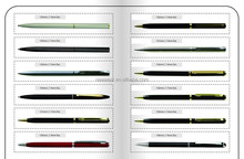 Japan Ball Pen For Promotion
