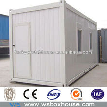 cheap shipping containers for sale, house container for sale