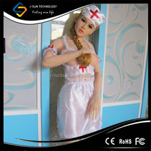 2015 new arrived foot sex toy silicon toes foot feet leg foot fetis