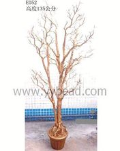 The Idea of 135CM Branches Table Tree