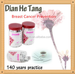 Hot sell beauty product distributor price