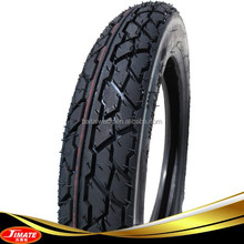 good quality motorcycle tires tyre 3.25-16