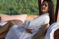 albornoz de algodón de kimono venta por mayor para hotel de lujo