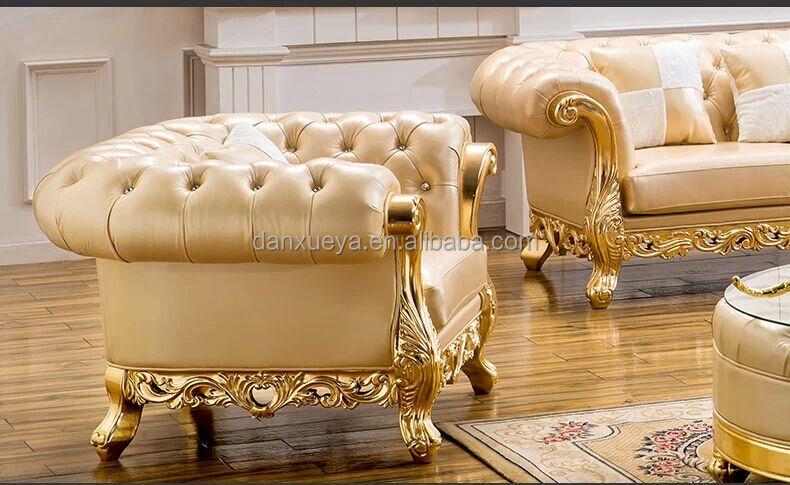 Arabische wohnzimmer wohnzimmer modern moderne einrichten - Arabische deko ...