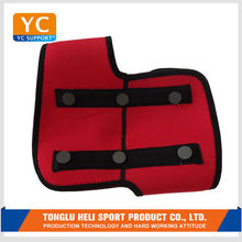 Factory directly provide good quality Magnetic elbow support for computer