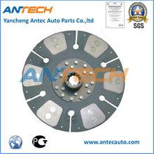 Auto Parts Kit de embrague de Mack CD128067