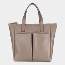 bolsas de couro para sacos de mulheres de couro designer de 2014