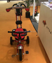 All Sizes and Patterns Tricycle / Bike for Baby (TNBT- 046)