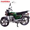 Unique Double Transportation Motorcycles for Sale