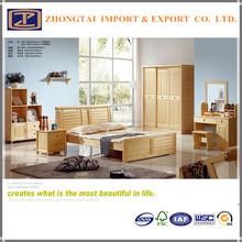 wooden children furniture ecological furniture