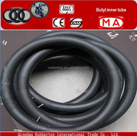 directly factory tractor tire inner tube korea tovic 18.4-38 tractor tube motorcycle inner tube