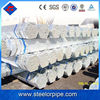 ISO approved Galvanized Steel Pipe Galvanized Steel Pipe Price,Pre Galvanized Steel Pipe