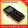 /product-gs/power-bank-phone-original-admet-b30-5000mah-big-battery-speaker-flashlight-dual-sim-old-man-people-senior-phone-russian-keyboard-60240459203.html