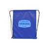 Latest Arrival Polyester Plastic Drawstring Bag For Packaging, Small Luggage Bag With Drawstring