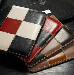 Leather Case For Ipad Mini 2,For Ipad Mini 2 for ipad air 2 Case Cover For Kids,Tablet Cover For Ipad Mini Case