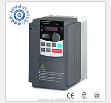 PI9000 family 380V 3-phase 110kW CE Approved Frequency Inverter /AC Drive