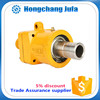 Import china goods water quick connectors rotary swivel joint
