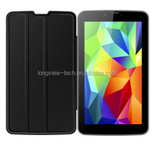 2014 new private tooling low price 3g tablet 7 inch Andriod dual core with case cover FM, GPS, Bluetooth, wifi, MTK6572