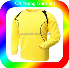 2015 latest design sexy dry fit man sports wear hot sale long sleeve mens sports wear cheap wholesale man sport wear