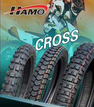 cross motorcycle tyre, china wholesale motorcycle tyre