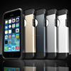 New arrival for iPhone accessories,for iPhone 5 accessories,for iphone 5s accessories