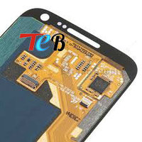 for samsung galaxy s4 i9195 clone lcd