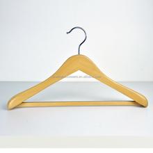 Manufacturer Provide dolls short hangers for children wholsale