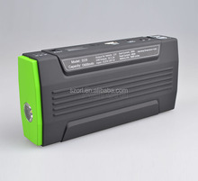 Multi function car tools Emergency Tool Kit Car power bank Car Jump Starter in All Departments