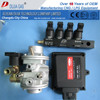 Powerful Manufacturing Car petrol EFI fuel CNG system sequential injection system kit