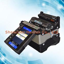 Fujikura 70R Ribbon Fusion splicer / splicing machine price