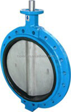 unbelievable excellent 10 inch butterfly valve sdf the best wafer butterfly valve right here top valves company limited