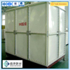 Wholesale China Factory fiberglass water tank