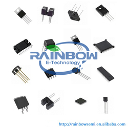 Hot Offer IC 2N5240 in stock