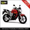 High Quality, Yayamoto, 150cc Motorcycles for Sale