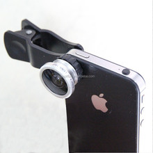 New products 2016 technology lens for mobile phone