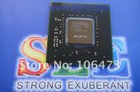 hot sales,original new nVIDIA G84-601-A2 bga chips video chipset laptop