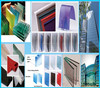 China hot good manufacturer and low price PVB FILM with factory ISO9001