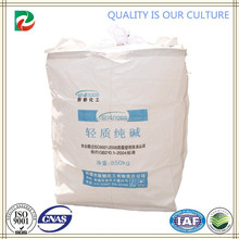 chinese export ulexite industry 1 ton bulk bag
