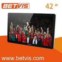Easy-to-use lcd display lc420wun sda1 for