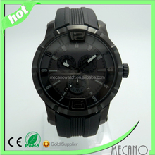 2014 new products High Quality Fashion Style Business Stainless Steel Watches relogio watch
