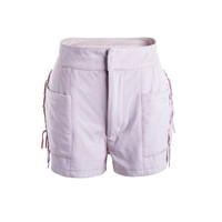 cheap latest sexy short pants for women