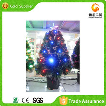 Popular Personalized Wholesale Factory Price PET Pvc Christmas Tree