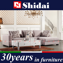 furniture sofa jakarta, new classic furniture sofa, sofa furniture sale G130A